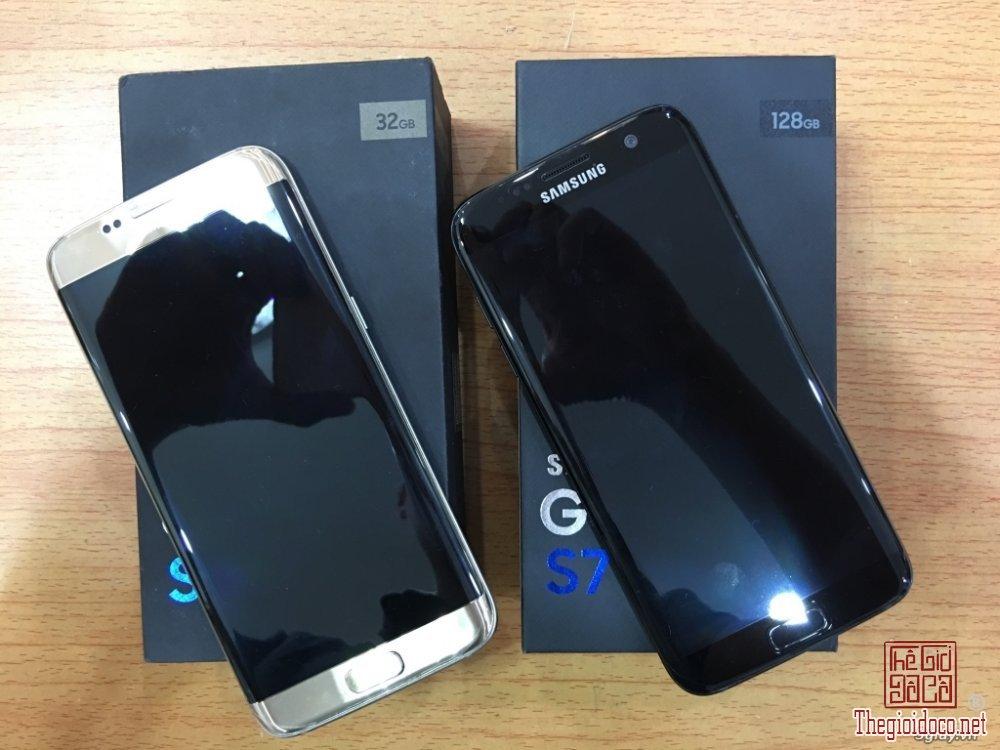 Samsung Galaxy S7 Edge (3).JPG