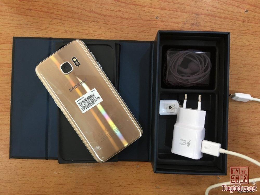 Samsung Galaxy S7 Edge (4).JPG
