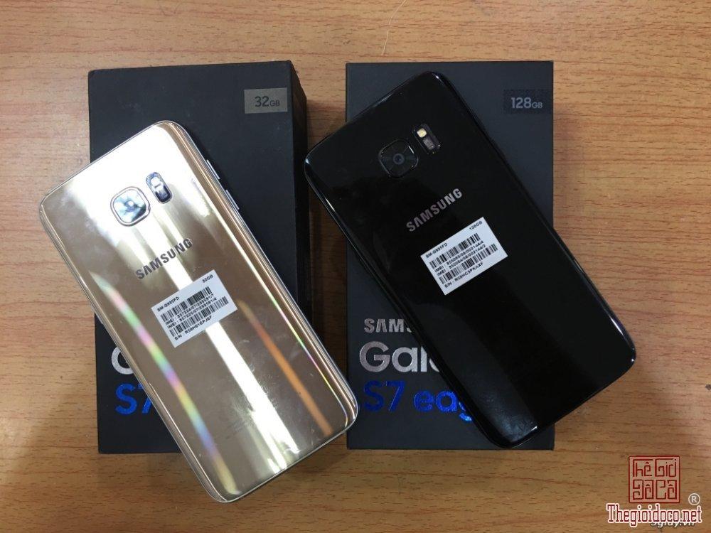 Samsung Galaxy S7 Edge (5).JPG