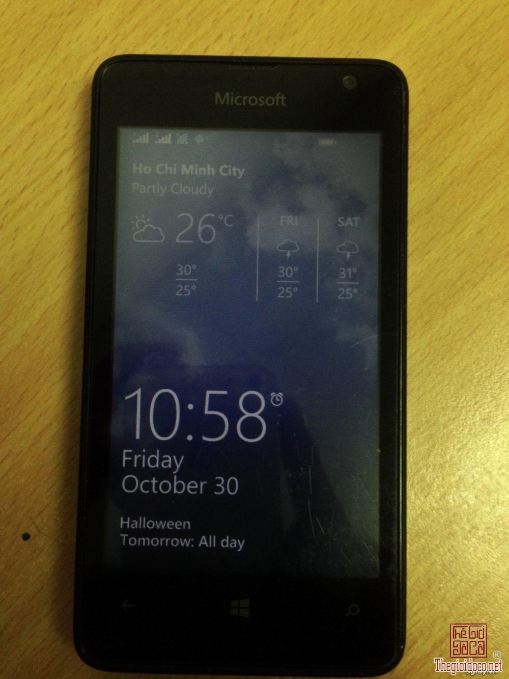 Lumia 430  (3).jpg