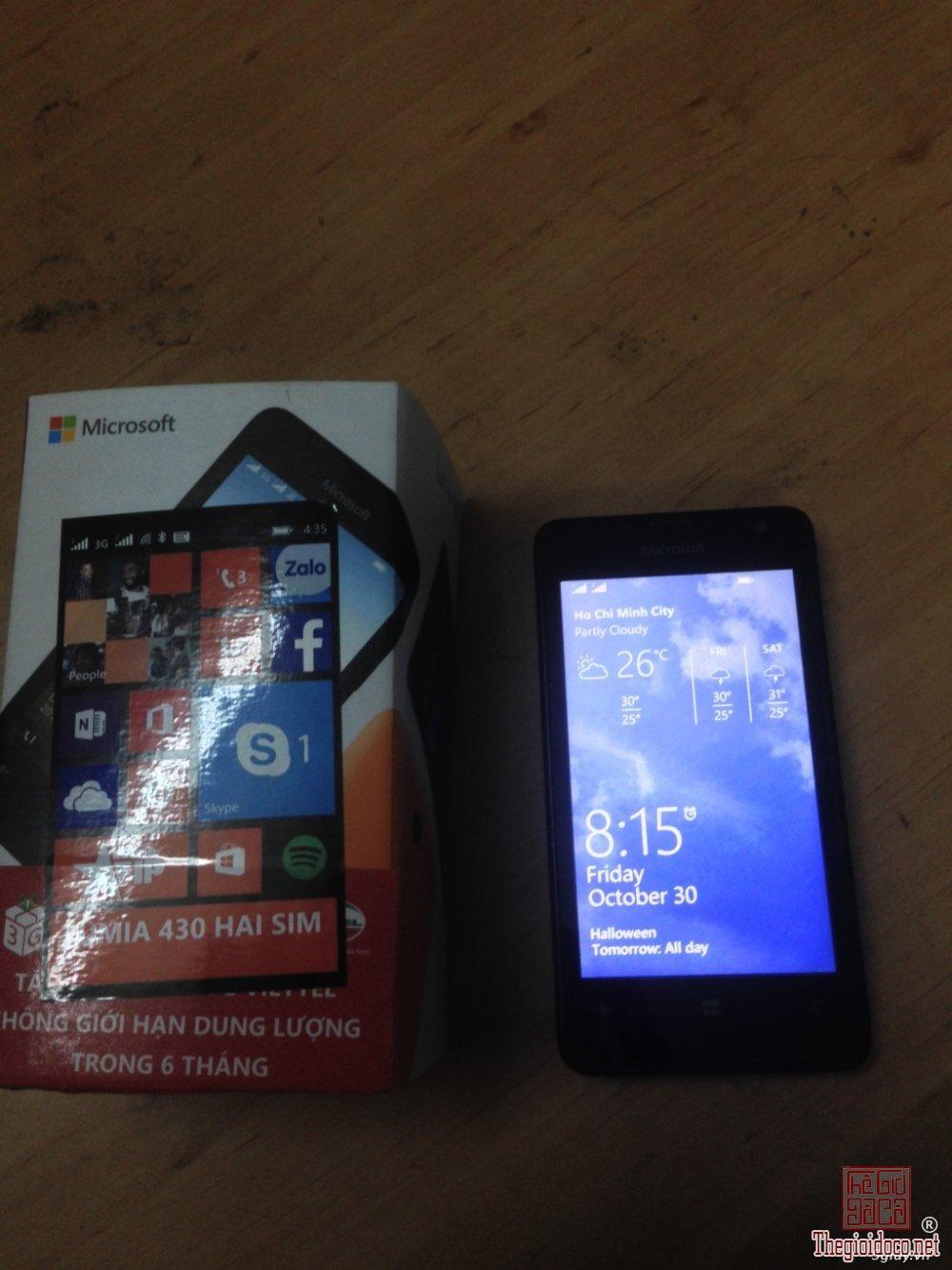 Lumia 430  (4).jpg