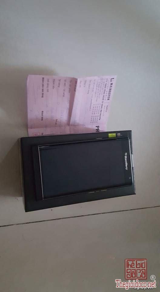 Blackberry priv (2).jpg