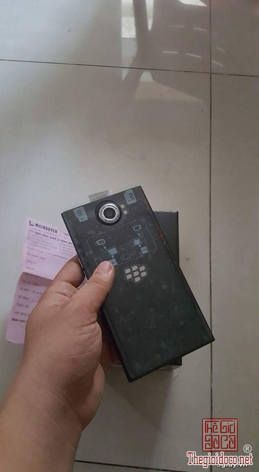 Blackberry priv (3).jpg