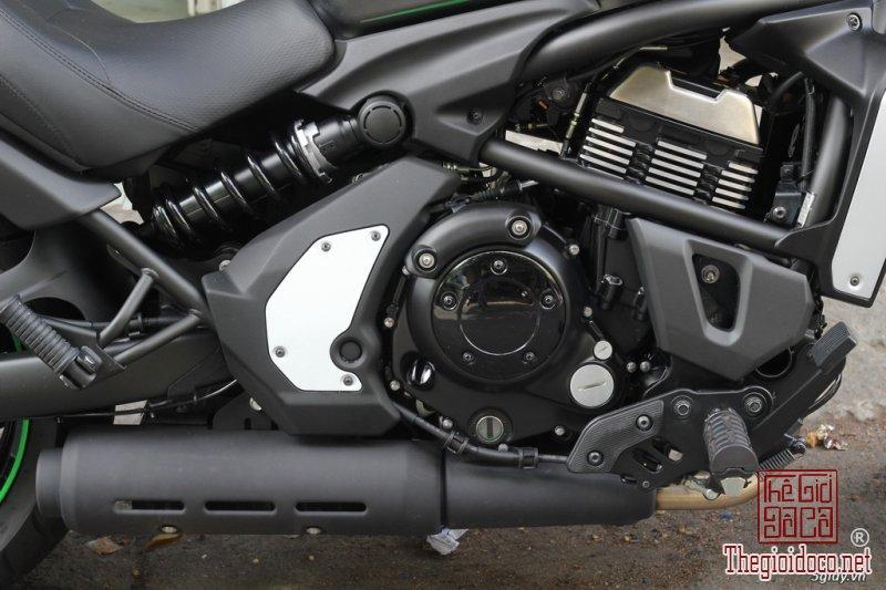 Kawasaki Vulcan S650 (7).jpg