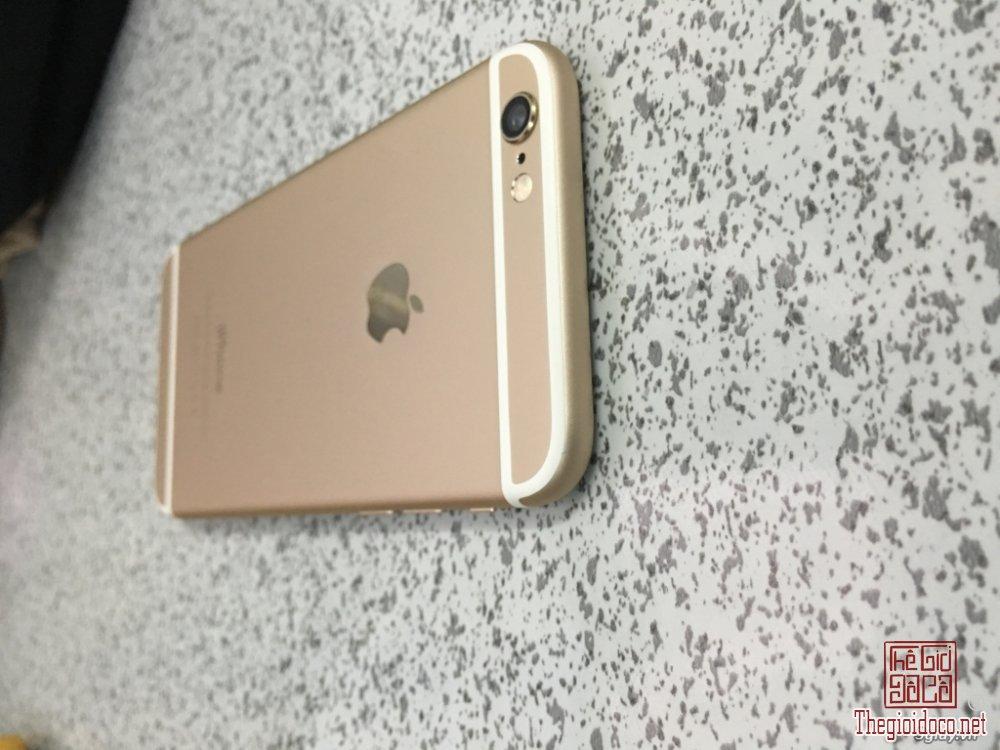 Iphone 6 64g (1).JPG