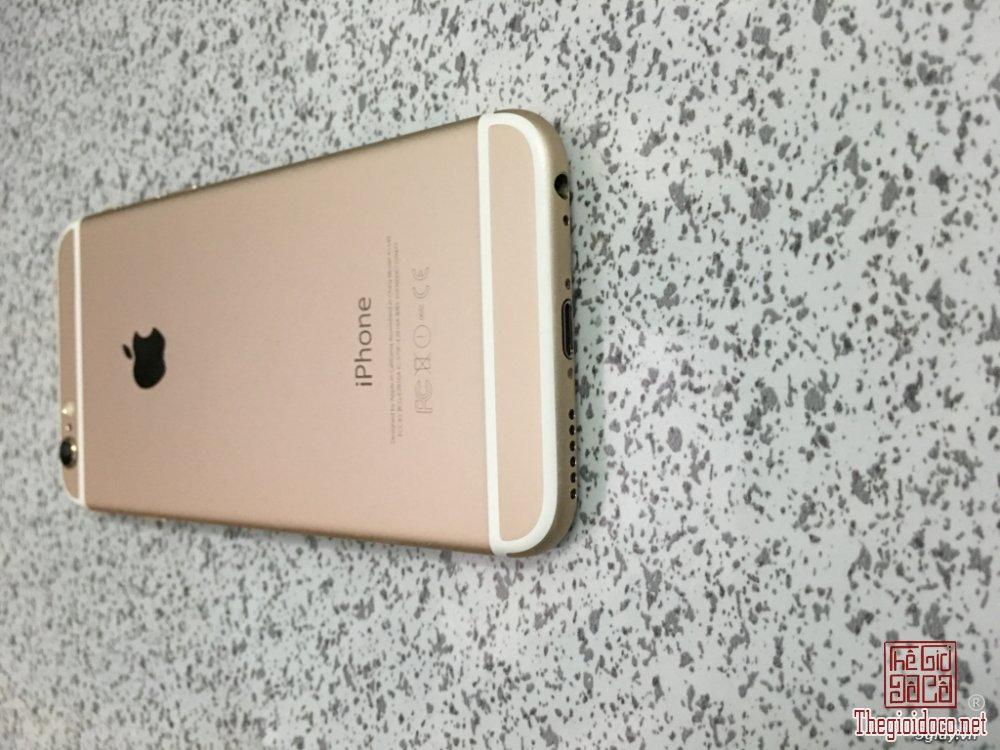 Iphone 6 64g (4).JPG