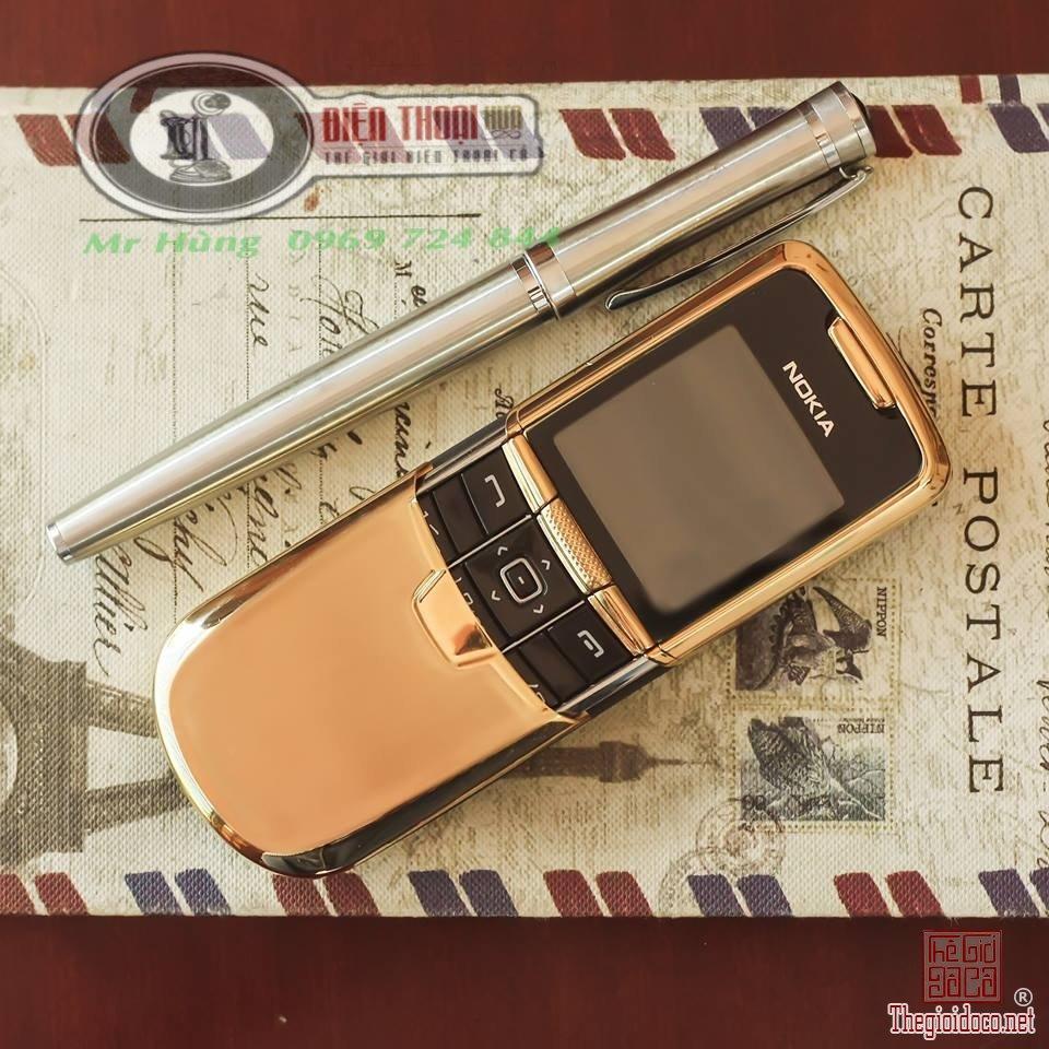 1475818270_nokia-8800-anakin-relexmobile-3.jpg
