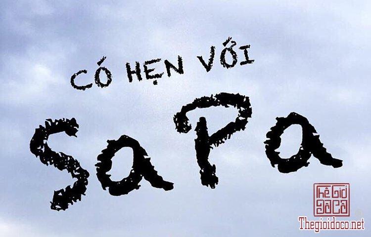 Sapa (1).jpg