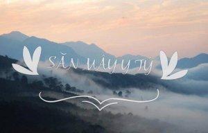 Kinh nghiệm toàn tập Săn Mây ở Y Tý – Tỉnh Lào Cai