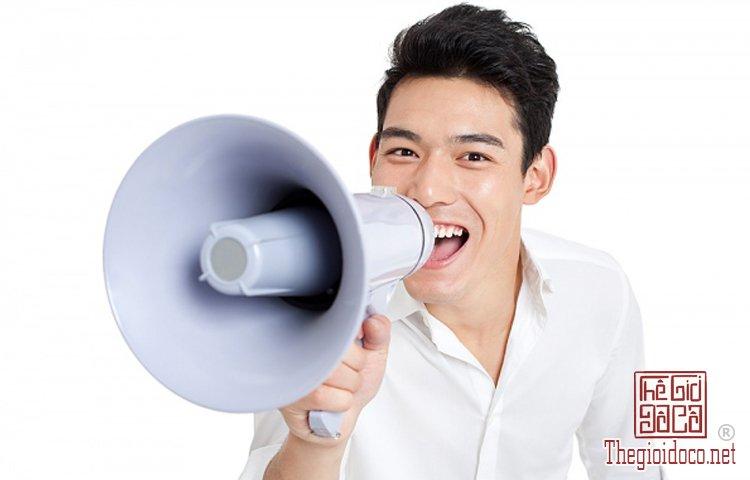 cách luyện giọng nói Trầm Ấm hay nhất  (2).jpg