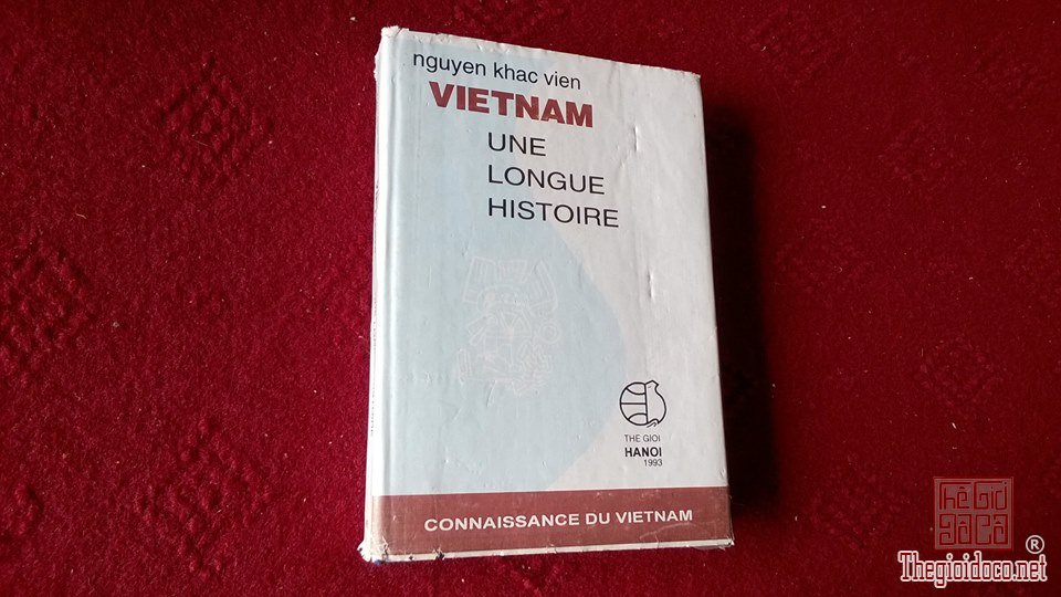 Nguyen Khac Vien.jpg