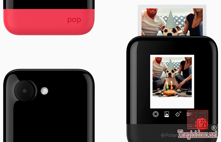 Polaroid-Pop (1).jpg