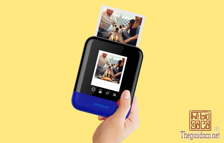 Polaroid-Pop (2).jpg
