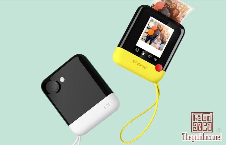 Polaroid-Pop (3).jpg