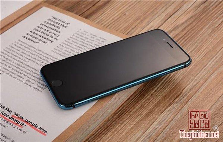 iPhone7-Jet -Black (2).jpg