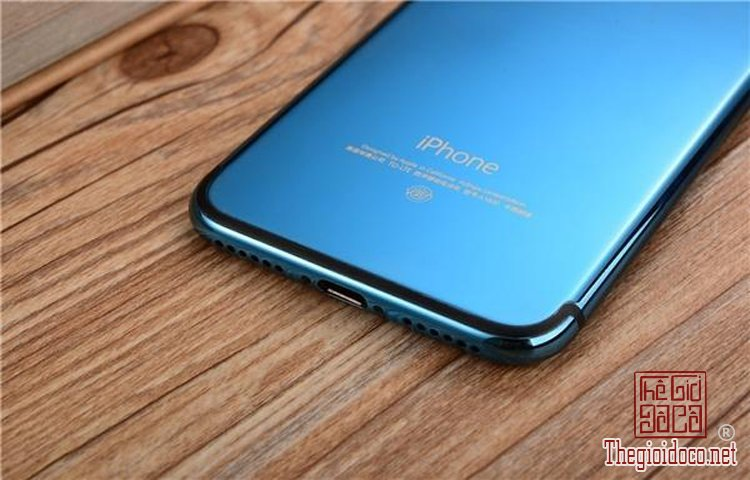 iPhone7-Jet -Black (5).jpg