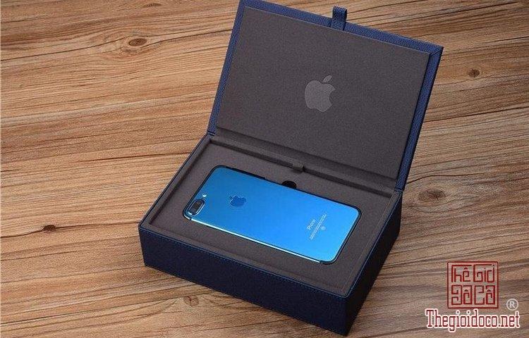 iPhone7-Jet -Black (6).jpg