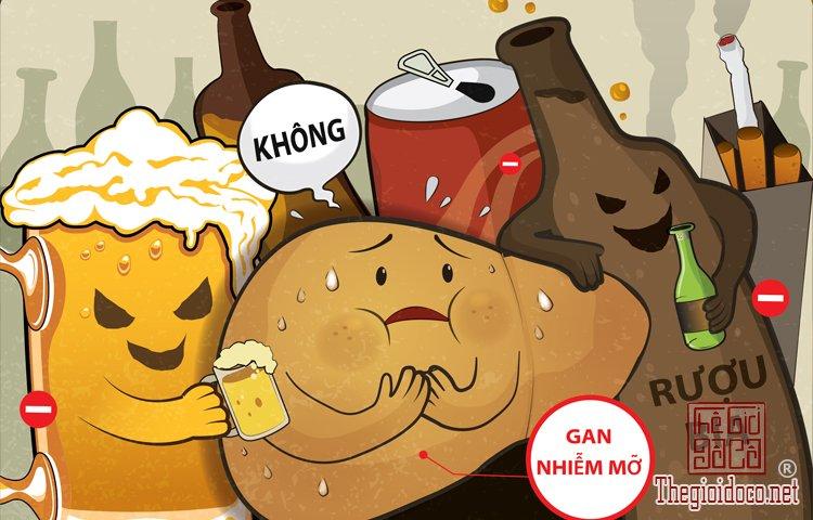 say rượu trong tiệc Tết (1).jpg
