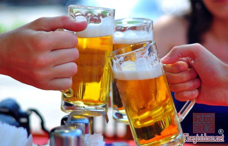 say rượu trong tiệc Tết (2).jpg