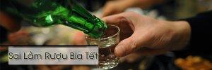 say rượu trong tiệc Tết (3).jpg