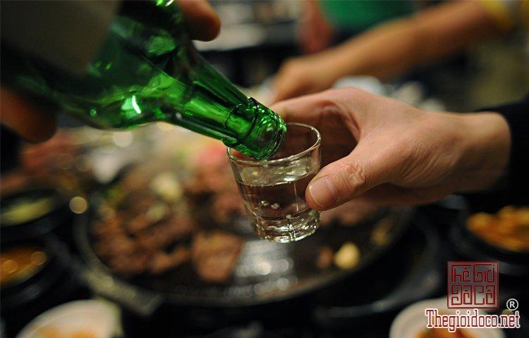 say rượu trong tiệc Tết (4).jpg