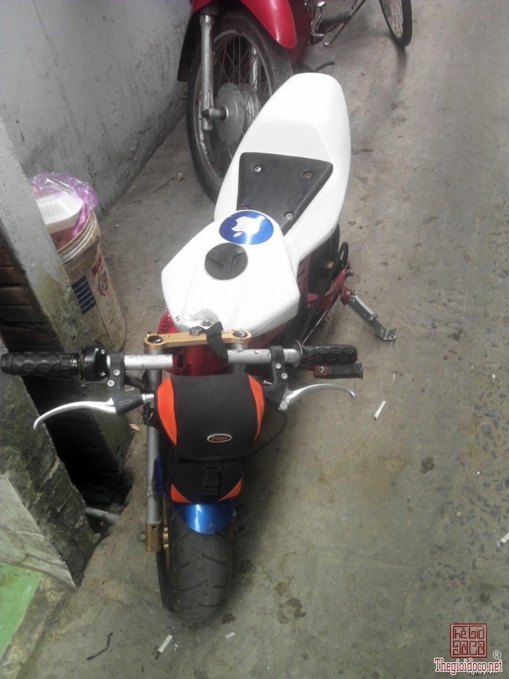 Moto mini (2).jpg