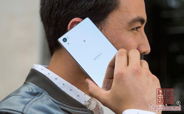 Sony Z5 Premium (1).jpeg