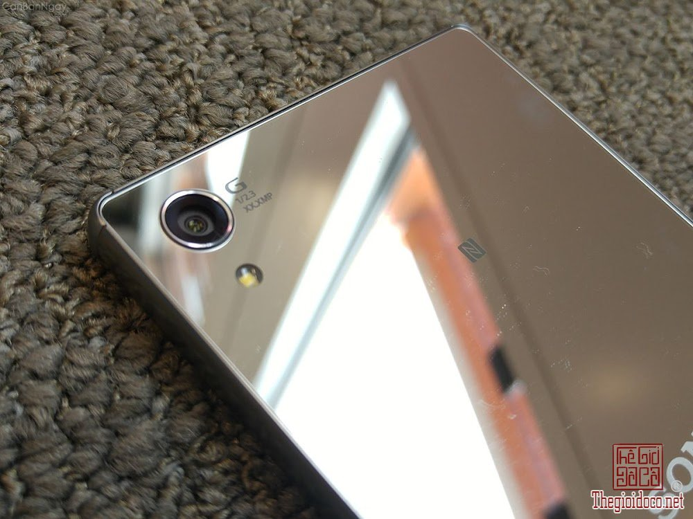 Sony Z5 Premium (2).jpeg