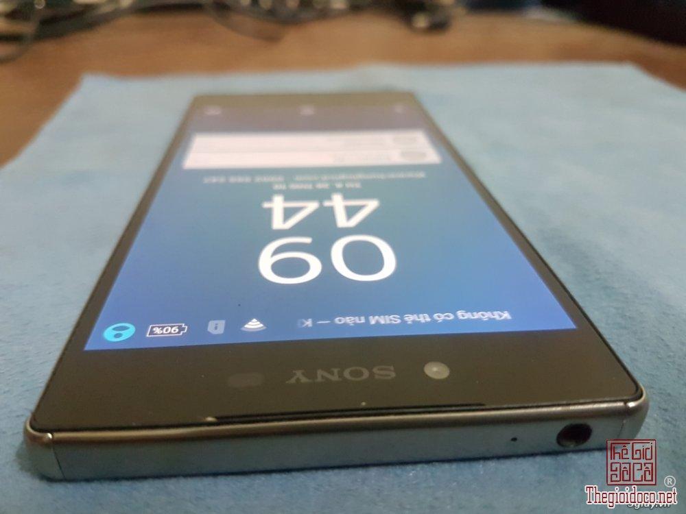 Sony Z5 Premium (5).jpg