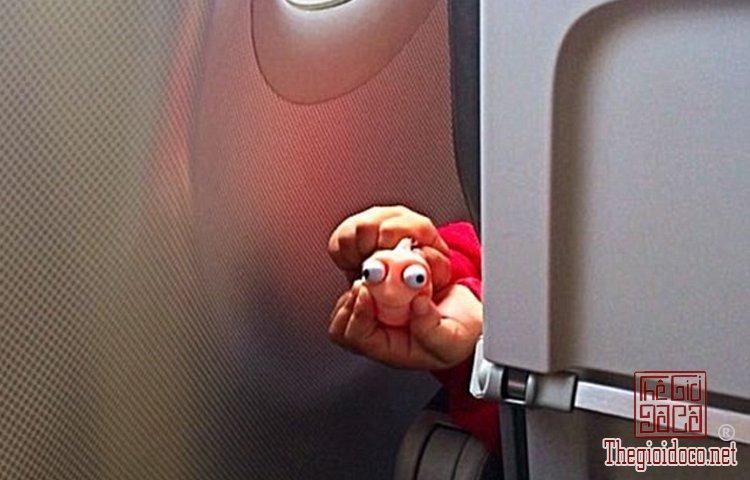 Những vị khách bá đạo trên máy bay (8).jpg