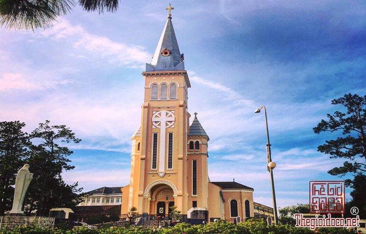 Nhà thờ Chính tòa và Domaine de Marie (1).jpg