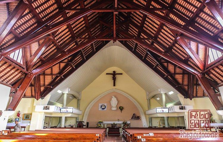 Nhà thờ Chính tòa và Domaine de Marie (9).jpg