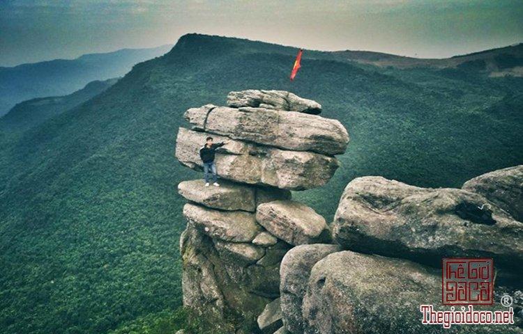 núi đá chồng (9).jpg
