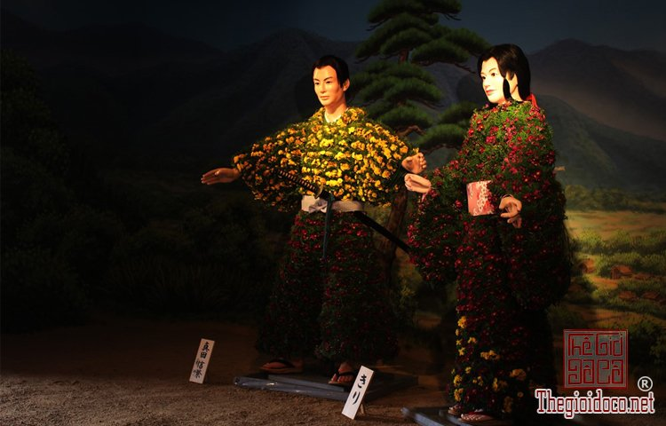 lễ hội ở Nhật Bản (1).jpg