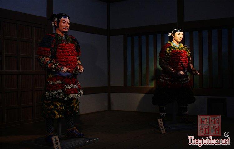 lễ hội ở Nhật Bản (2).jpg