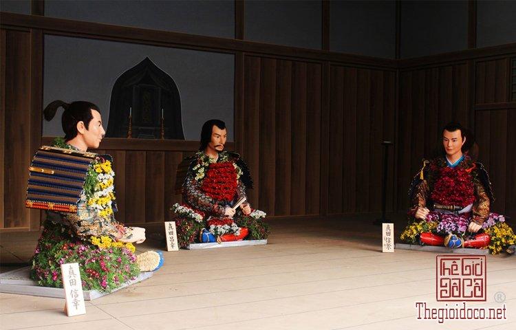 lễ hội ở Nhật Bản (5).jpg