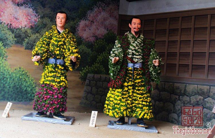lễ hội ở Nhật Bản (6).jpg