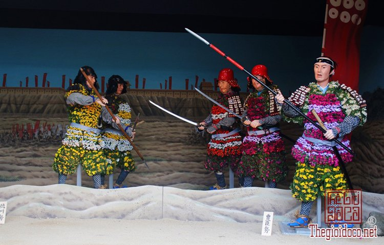 lễ hội ở Nhật Bản (7).jpg
