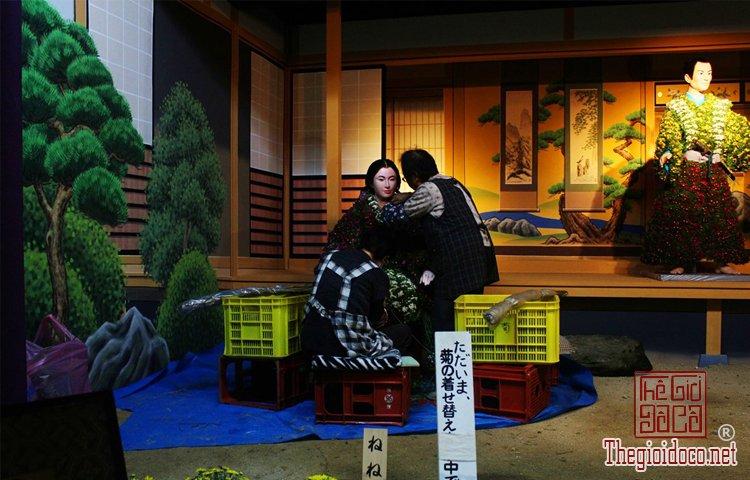 lễ hội ở Nhật Bản (11).jpg