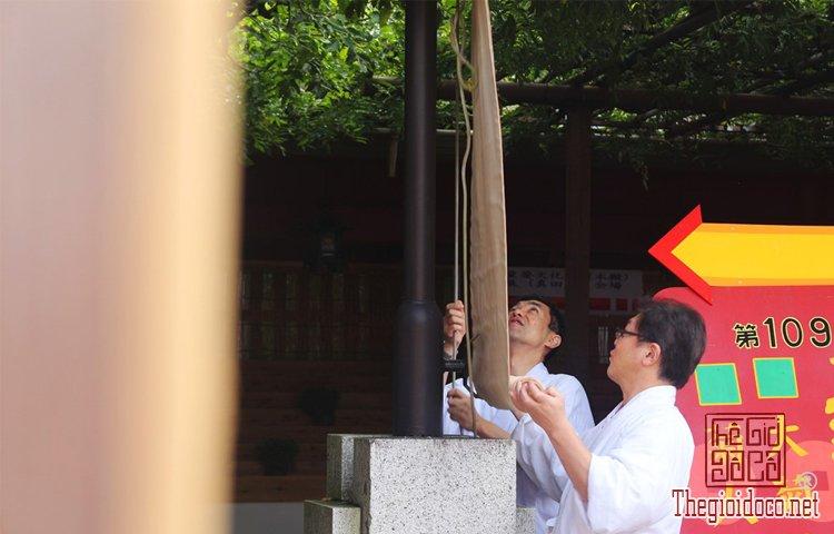 lễ hội ở Nhật Bản (12).jpg