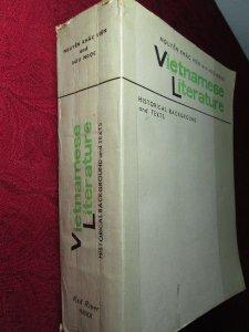 2 quyển sách quý của Nguyễn Khắc Viện về Lịch sử Việt Nam