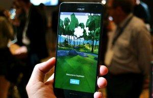 ZenFone AR (5).jpg