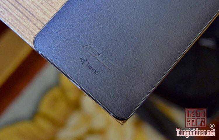 ZenFone AR (7).jpg