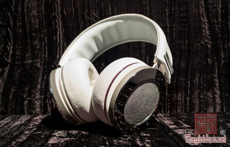 Onkyo Diamond Headphones (1).jpg