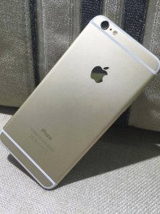 Iphone 6 16G, Iphone 6 64G, Iphone 6 plus 64G, Iphone 6s 16G giá rẻ