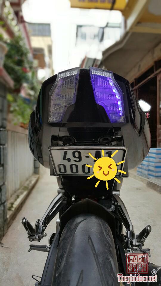 Moto Pulsar 200NS (2).png
