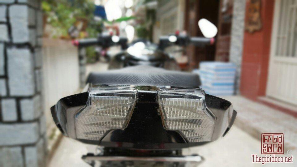 Moto Pulsar 200NS (8).jpg