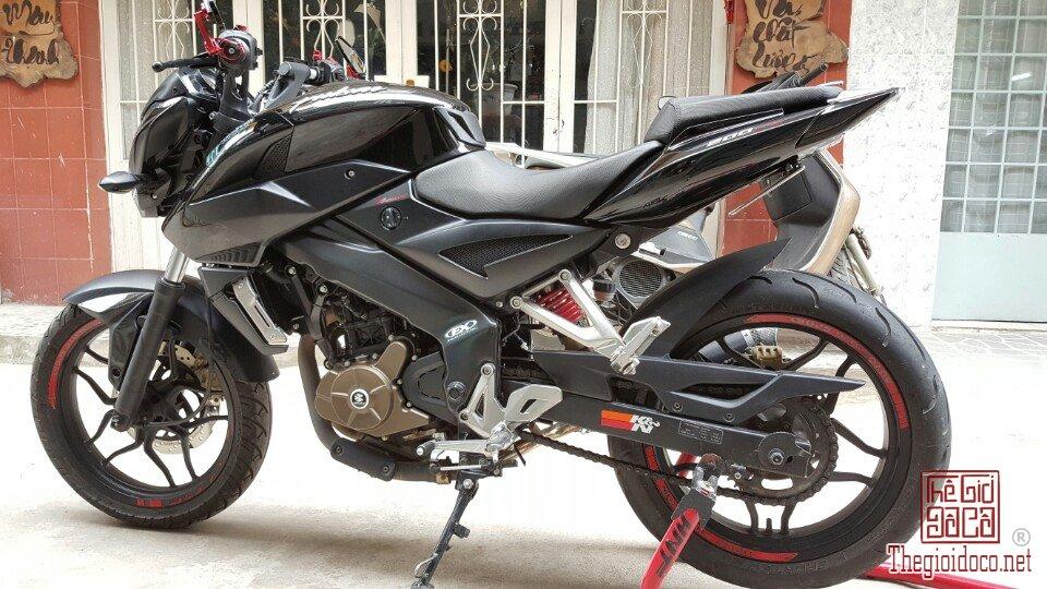 Moto Pulsar 200NS (11).jpg