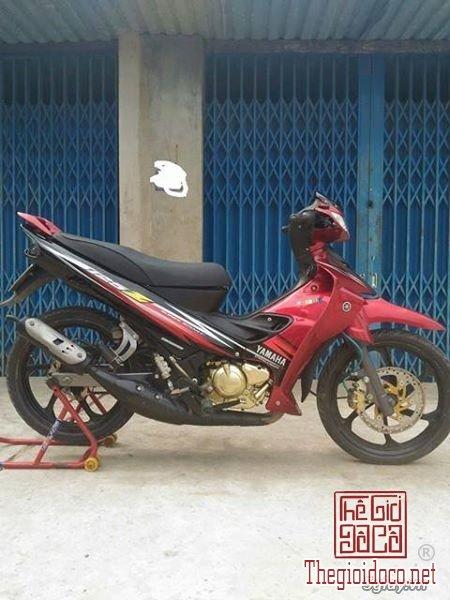 yaz 125cc (1).jpg