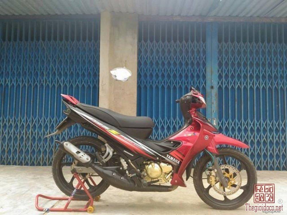 yaz 125cc (2).jpg